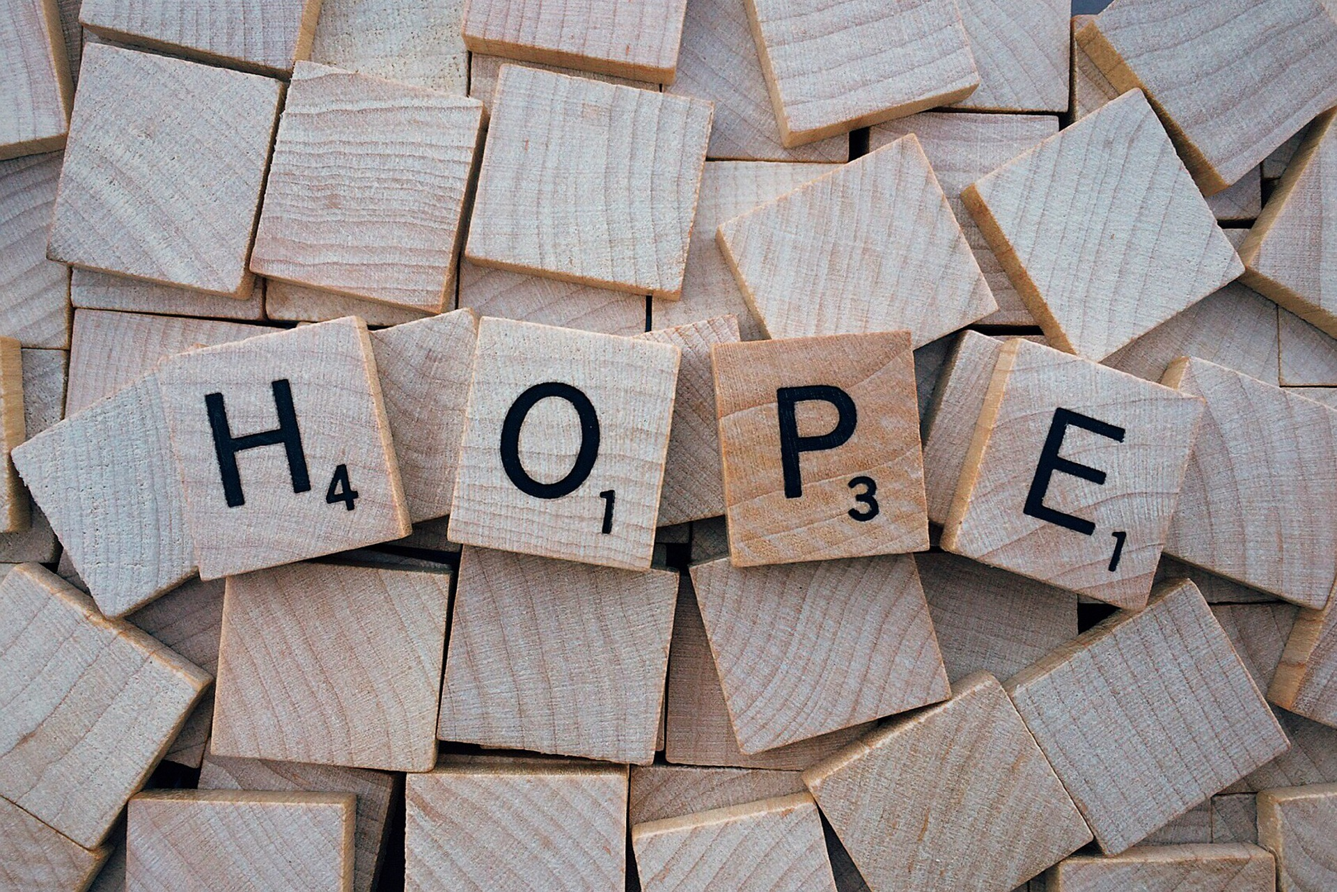hope-4131